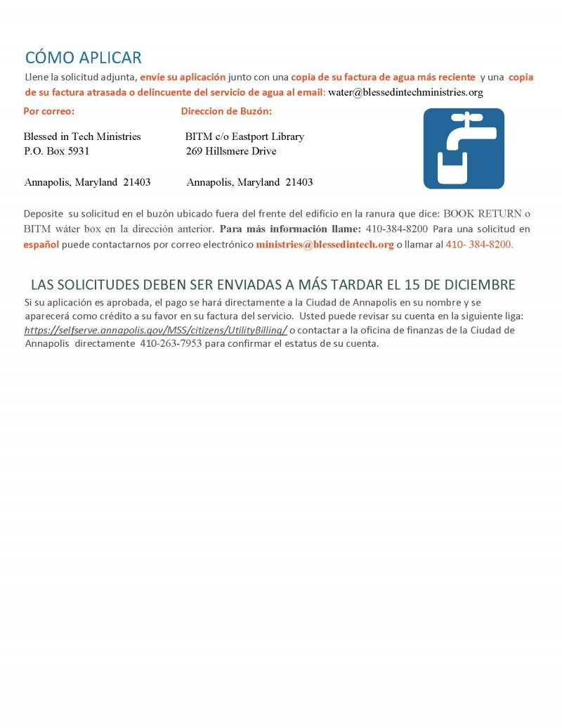 COA_Water_bill_relief_flyer_in_Spanish_Page_2.33770026_std