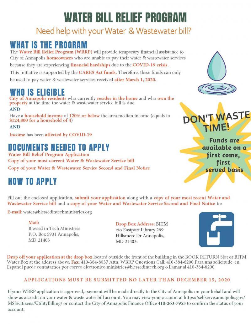 City_Flyer_Water_Relief_Program.334151253_std