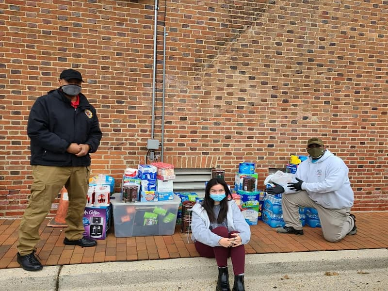 Mobile-pantry6