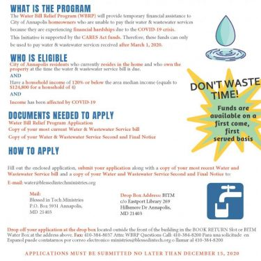 City_Flyer_Water_Relief_Program.334151253_std