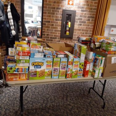 Mobile-pantry11