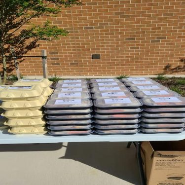 Mobile-pantry91