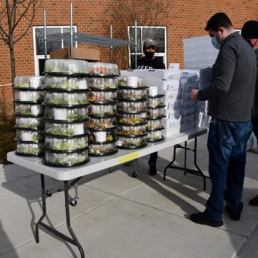 mobile-pantry3